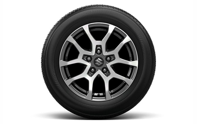 16-inch-polished-alloy-wheels-min