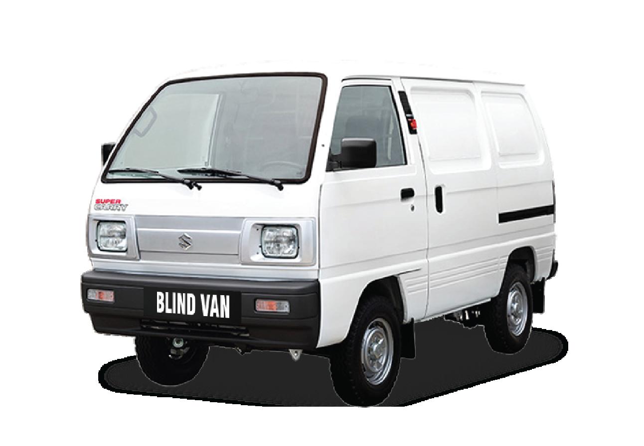 Blind-van-01-02