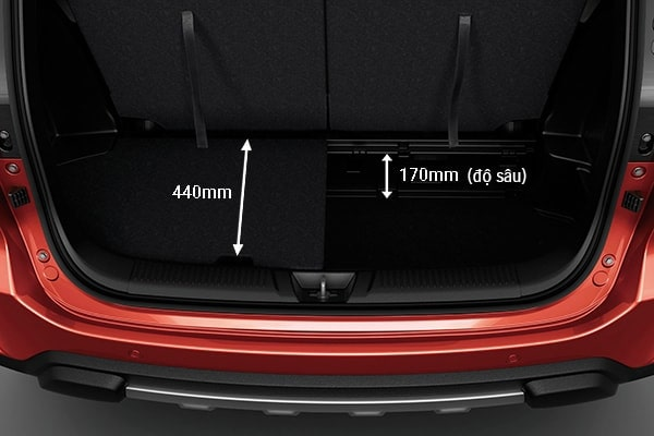 ample-luggage-space-2-2-min