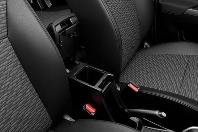 front-sliding-armrest-with-storage-1-min