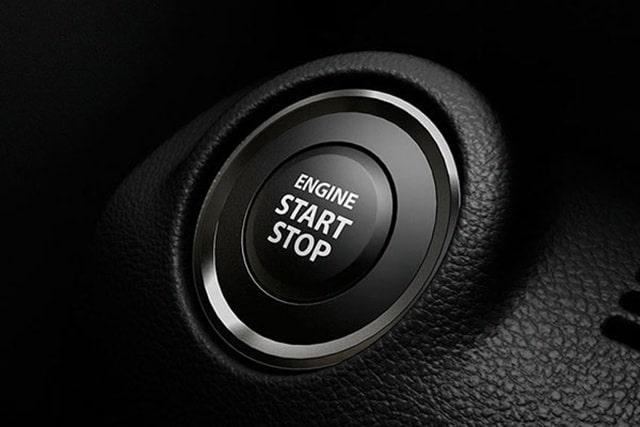 keyless-push-start-system-min