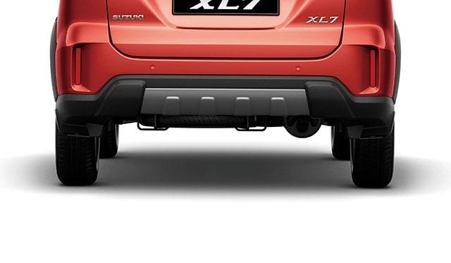 rear-bumper-min
