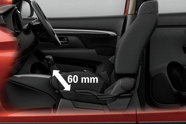 seat-height-adjuster-2-min