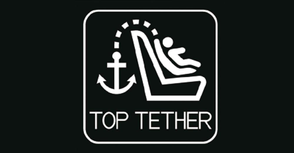 top-tether-fix