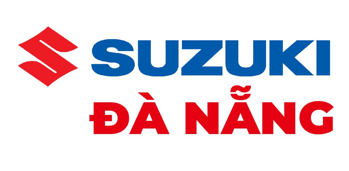 Suzuki Ô Tô Đà Nẵng